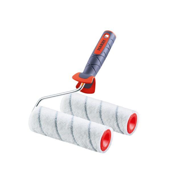 Wałek nylon plus 18cm KAEM 0110-434818