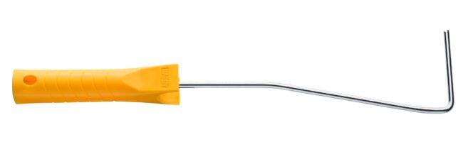 Rączka Hardy 423cm fi 6cm KAEM 0140-110640K