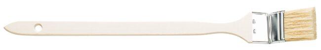 Pędzel kaloryferowy 3 70 KAEM 0220-705130
