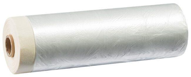 Folia ANTYCHLAP 140cm x 20m KAEM 0450-662014