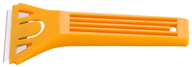 Skrobak do farb SKR-750-101 KAEM 0540-480000