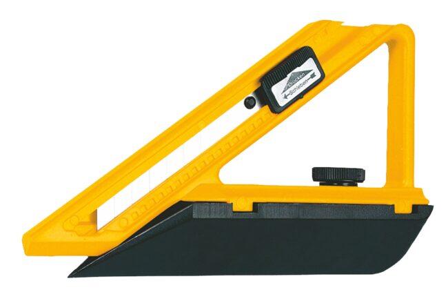 Nóż do wykładzin TEBOSERIA 43 (NOZ-700-350) KAEM 0590-431800