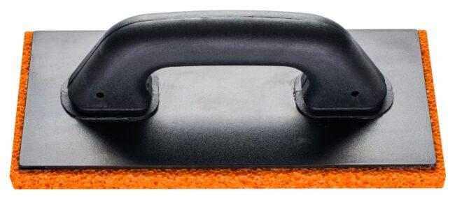 Paca z gąbką pomarańczową PROFI KAEM 0840-292802