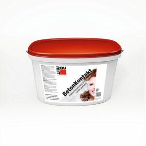 BAUMIT BetonKontakt podkład wzmacniający przyczepność 20kg