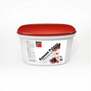BAUMIT Gypsum Primer środek gruntujący pod tynk gipsowy 15kg