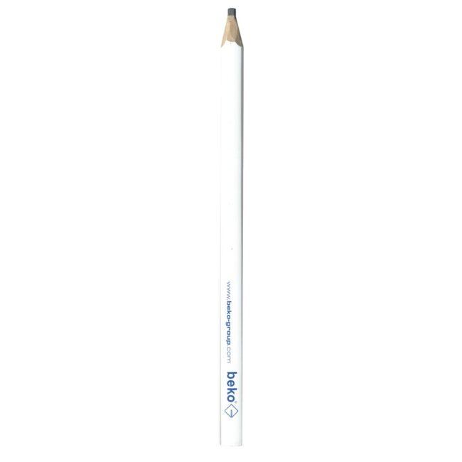 Ołówek monterski DREWNIANY BEKO (99929502)