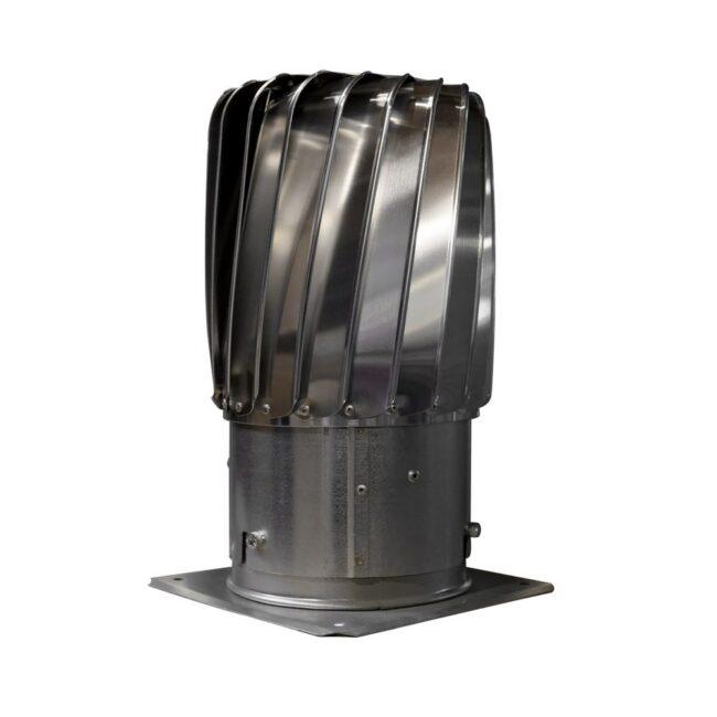 Nasada kominowa COLT 150 DOSPEL 2