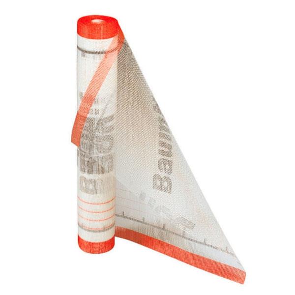 BAUMIT StarTex 145A siatka z włókna szklanego 50mb/1m