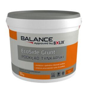 Balance exoside grunt 5kg 10kg 25kg