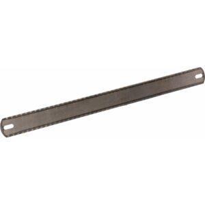 Brzeszczot metal/drewno 300 mm. S-18712 STALCO