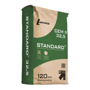 Cement STANDARD 32