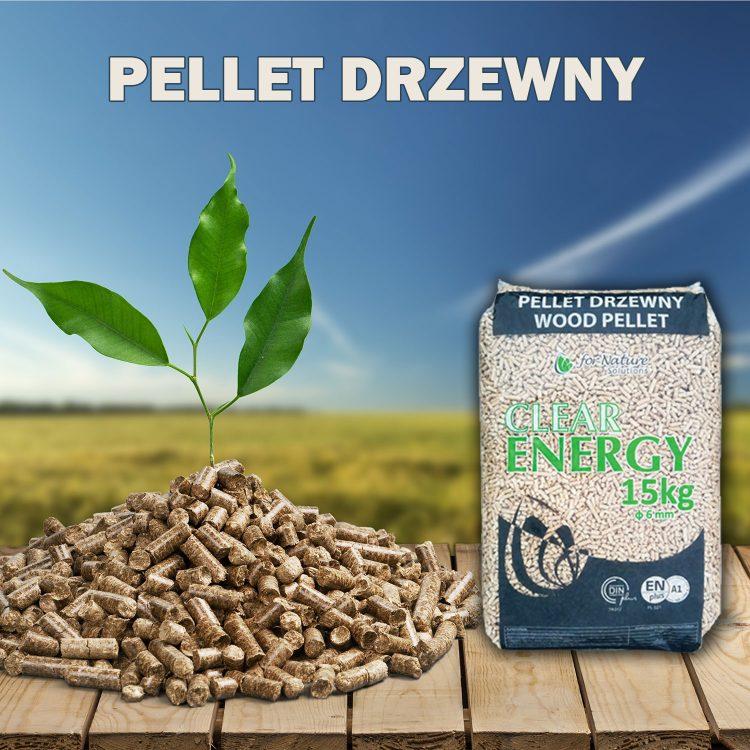 pellete_drzewny_m