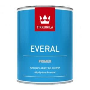 EVERAL PRIMER AP 1/0