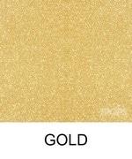 FOX GOLD D