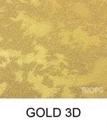 FOX GOLD 3D