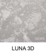 FOX LUNA 3D