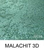 FOX MALACHIT 3D
