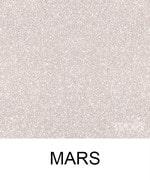 FOX MARS D