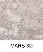 FOX MARS 3D