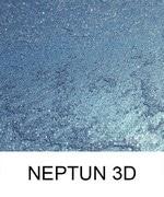 FOX NEPTUN 3D