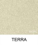 FOX TERRA D
