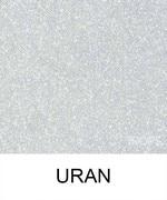 FOX URAN D