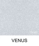 FOX VENUS D
