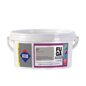 Fuga epoksydowa różne kolory 2kg