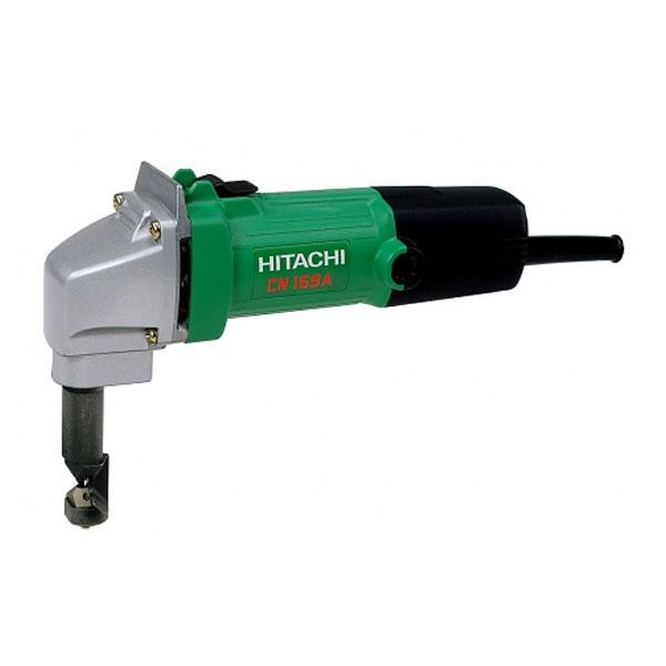 Nożyce wibracyjne do blachy 1.6mm 400W CN16SA UA  HITACHI