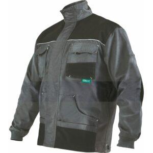 Bluza robocza S-XXL STALCO