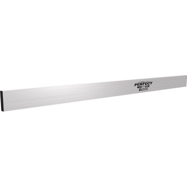 Łata bez wskaznika Perfect  150cm S-65315 STALCO