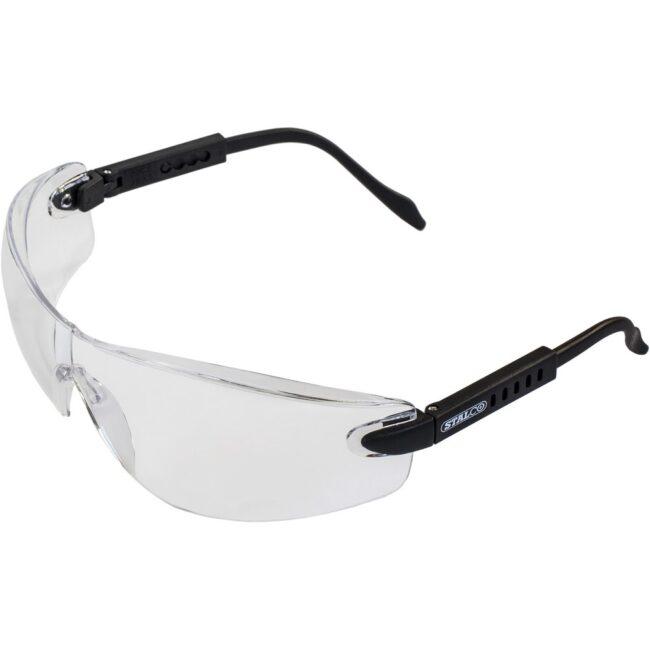Okulary ochronne STALCO PREMIUM S-44199
