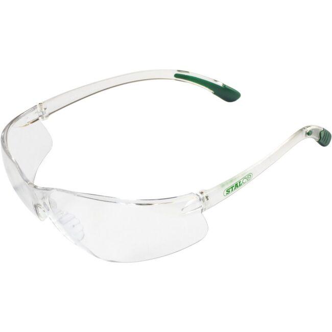 Okulary ochronne STALCO PREMIUM S-44205