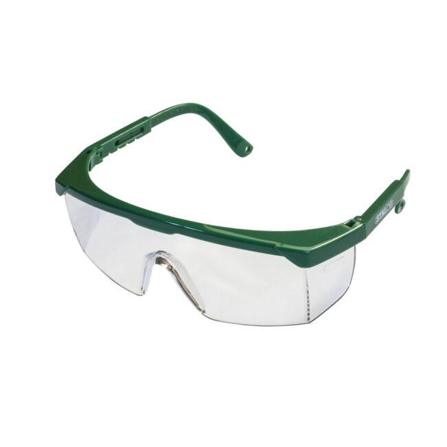 Okulary ochronne STALCO PREMIUM S-44211