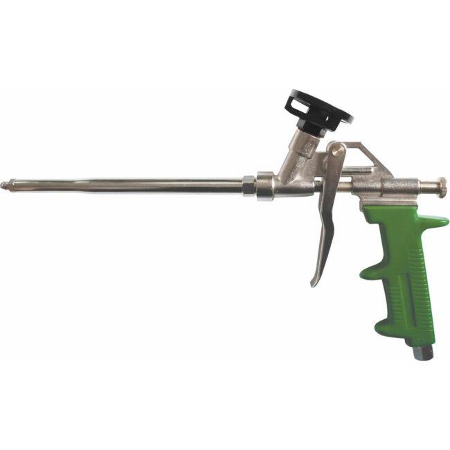 Pistolet do piany S-47500 STALCO