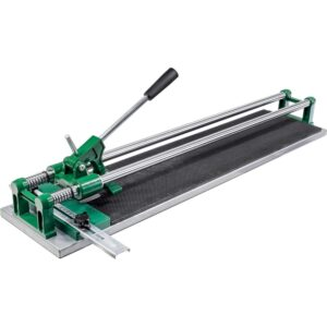 Maszynka 1000mm NA ŁOŻYSKACH S-38157 STALCO
