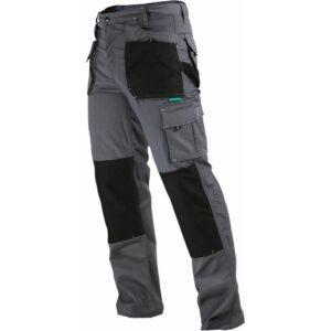 Spodnie robocze STALCO