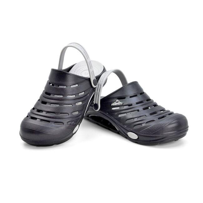 Chodak buty rozmiar 41-45 STALCO PERFECT