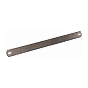 Brzeszczot metal/metal 300mm S-18512 STALCO