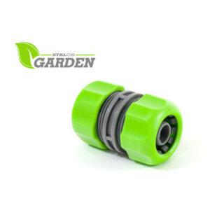 Reparator do połączenia węży 1/2 STALCO garden s-80420