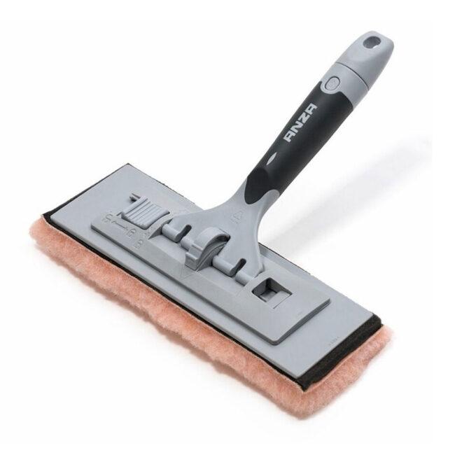 Aplikator produktów do drewna 23cm ANZA