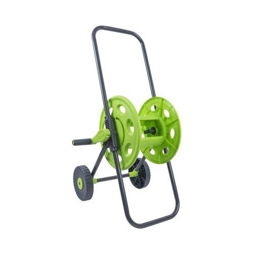 Wózek na wąż standard 45m 60m STALCO GARDEN